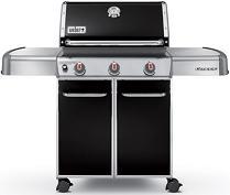 Weber grill Genesis E-310