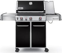 Weber grill Genesis E-330